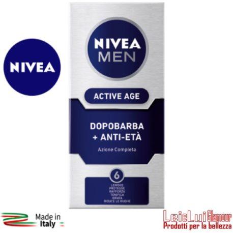 Dopobarba Antietà Active Age_scatola_id.2433-nv.mio31-cf.76474_300