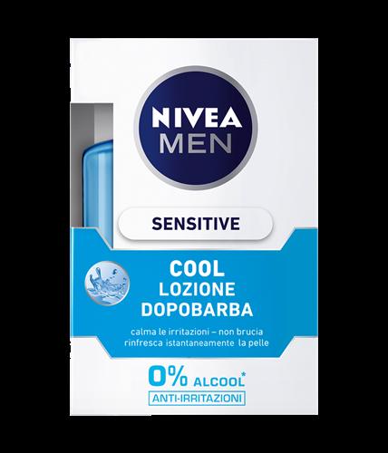 Lozione Dopobarba Sensitive Cool_scatola_id.2424-nv.mio30-cf.81911