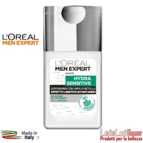 Men Expert Hydra Sensitive_id.2440-nv.mio32-cf.66126_300