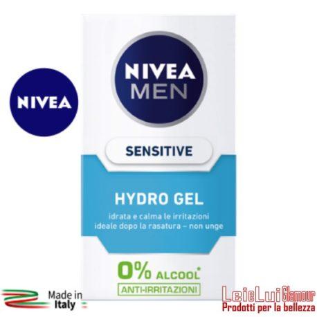 Nivea Hydro Gel Sensitive_scatola_id.2384-nv.mio16-cf.73619_300
