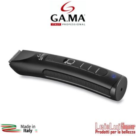 Regolabarba gt555_mod.11c-rig.16-id.2487_300