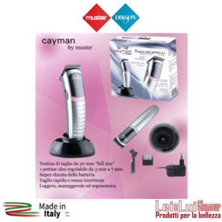 Cayman_57066_conf.+corredo_mod.14a-rig.8-id.2554_300