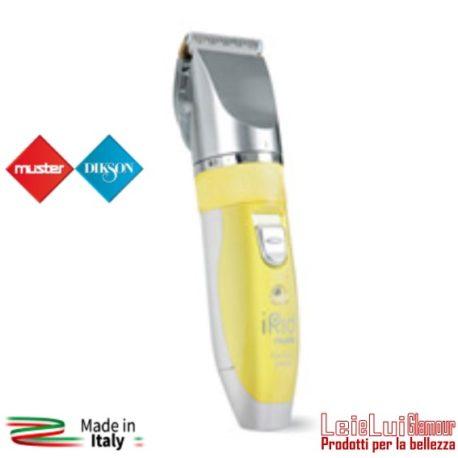 Tagliacapelli iRED_yellow_mod.14a-rig.9-id.2568_300