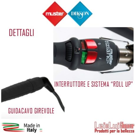 Tiziano_det. inter._mod.14a-rig.6-id.2541_300