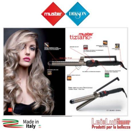 Tiziano_scheda dettagli_mod.14a-rig.6-id.2541_300