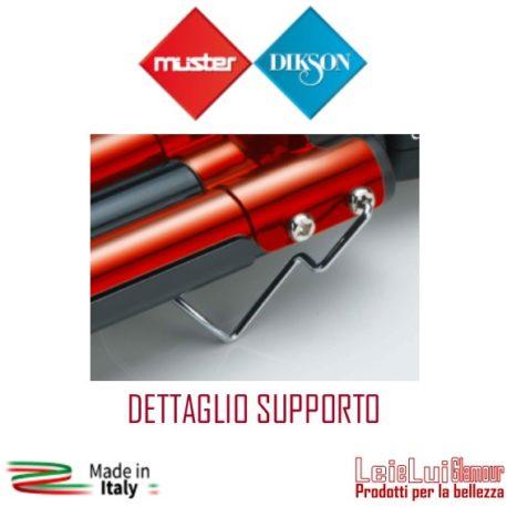 Triferro_cerbero_supporto_mod.14a-rig.4-id.2521_300