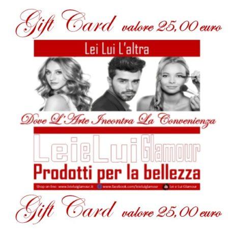 Gift Card fronte_x il sito