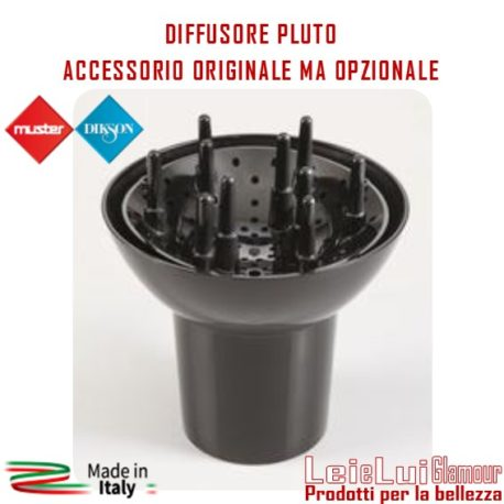 Diffusore PLUTO_x opzione_mod.14b-rig.9-id.3014_300