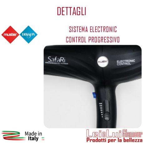 Safari_dettegli_2_mod.14b-rig.8-id.3002_300