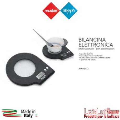 BILANCINA ELETTRONICA EXACTA_mod.14b-rig.14-id.3041_300