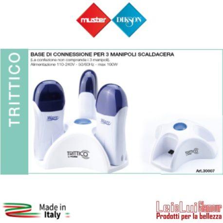 Trittico_mod.14c-rig.4-id.3050_300