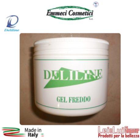 GEL Freddo_mod.9b-rig.4-id.3174_300