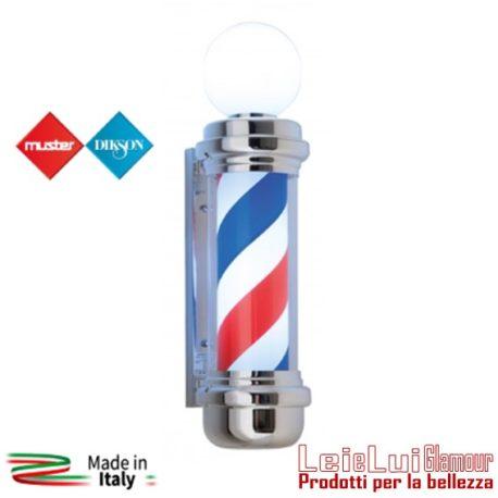 Barber pole_mod.14g-rig.12-id.3572_300
