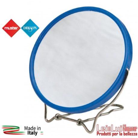 Specchi da tavolo_art.19502_mod.14d-rig.6-id.3506_300