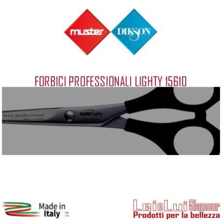 Forbici taglio LIGHTY_15610_banner_mod.14g-rig.5-id.3727_300