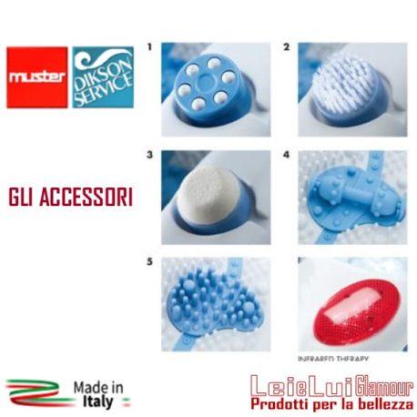 Hydro care_accessori_mod.14e-rig.3-id.3643_300