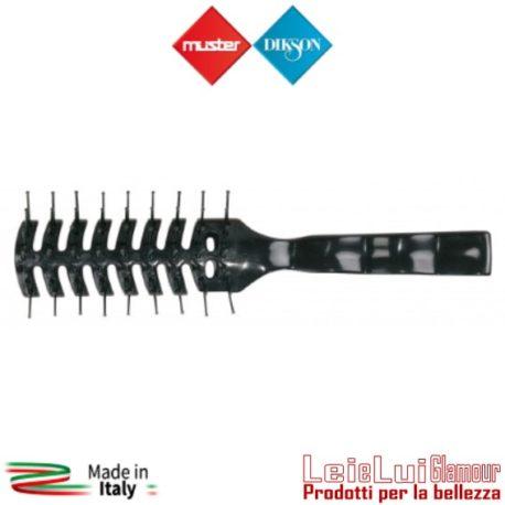 Spazzola ragno 17755_mod.14f-rig.14-id.3716_300
