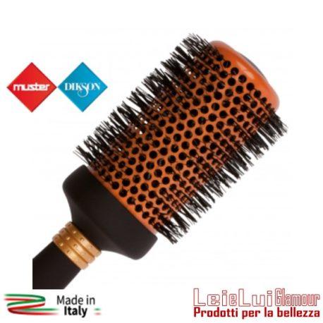 Spazzola termica_DESIGNER_dettaglio_mod.14f-rig.12-id.3711_300