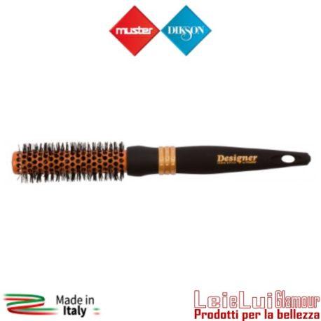 Spazzola termica_DESIGNER_mod.14f-rig.8-id.3703_300