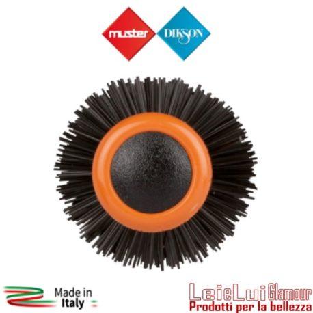 Spazzola termica_DESIGNER_punta_mod.14f-rig.8-id.3703_300