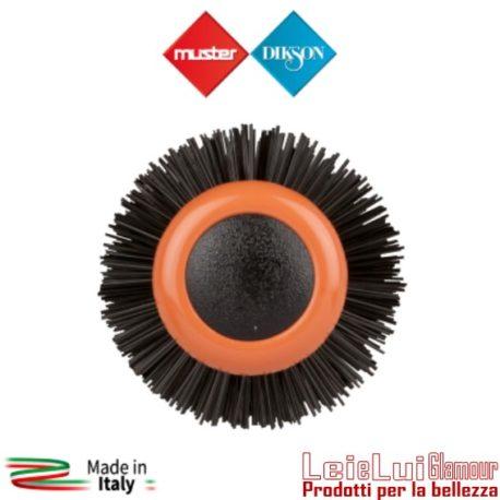 Spazzola termica_DESIGNER_punta_mod.14f-rig.9-id.3705_300