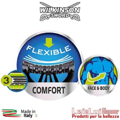 Rasoi Xtreme3 duo comfort_caratteristiche_id.3799-nv.mio36-cf.847540_300