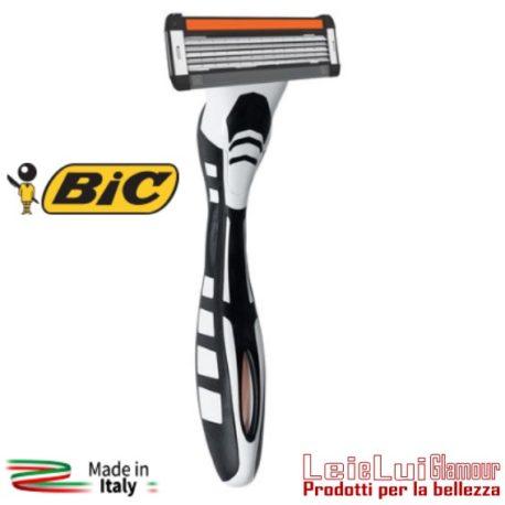 Rasoio_bic_flex5.profilo_id.3806-nv.mio37-cf.837498_300