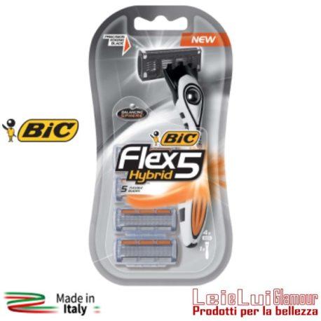 Rasoio_bic_flex5_conf._id.3806_mio37-cf.837498_300