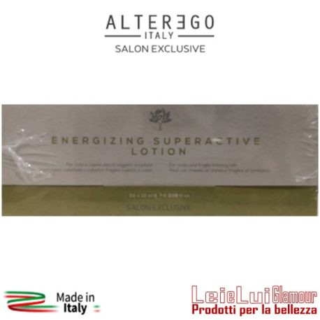 ENERGIZING SUPERACTIVE LOTION_2_mod.36b-rig.3-id.4105_300