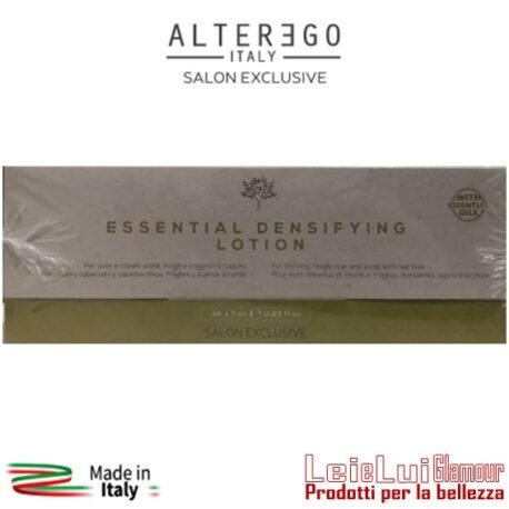 Essential Densifying Lotion_2_mod.36a-rig.15-id.4111_300