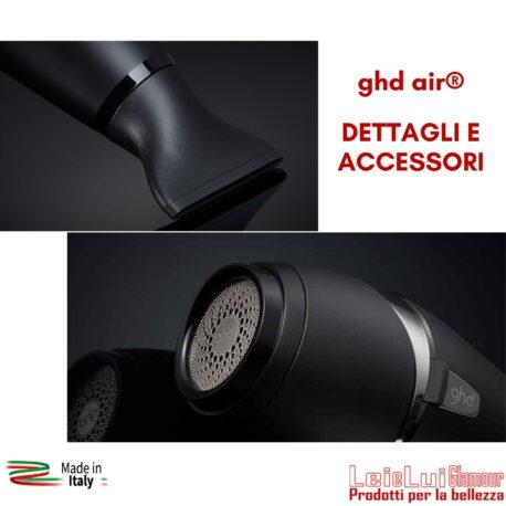 Asciugacapelli ghd Air_Accessori1_mod.18a-rig.11-id.4820_LeLG