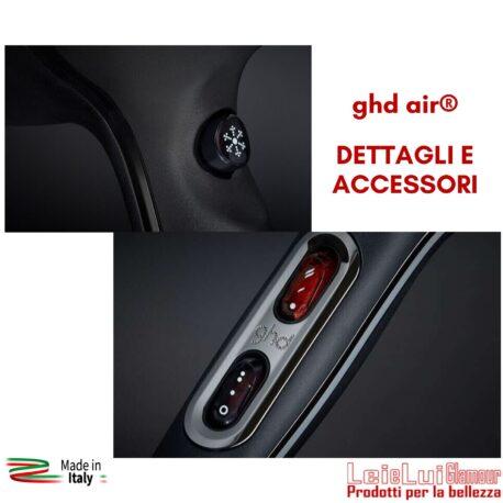 Asciugacapelli ghd Air_Accessori2_mod.18a-rig.11-id.4820_LeLG