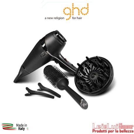 Asciugacapelli ghd Air_kit_ mod.18a-rig.12-id.4822_LeLG