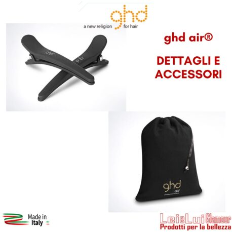 Asciugacapelli ghd Air_kit_accessori_ mod.18a-rig.12-id.4822_LeLG