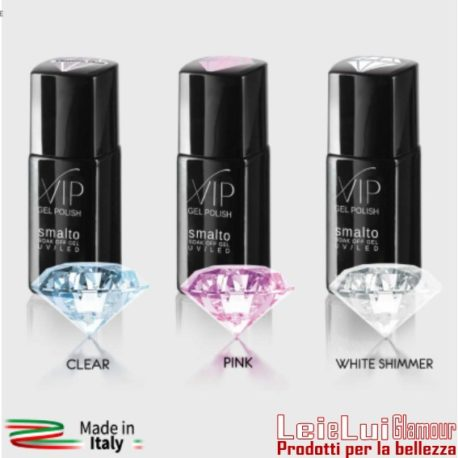 Diamond Gloss_300