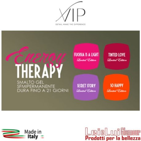 Energy-therapy-vip-gel_id.4717-mod.22h-rig._300