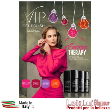 Energy-therapy-vip-gel_locandina_id.4717-mod.22h-rig._300
