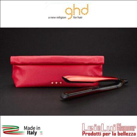 GHD-platinum-deep-scarlet_2_mod.18a-rig.1-id.4755_300