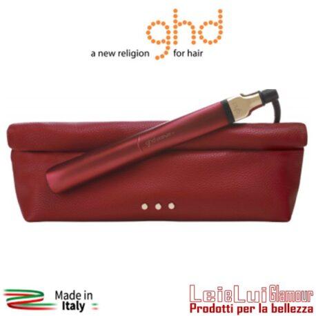 GHD-platinum-deep-scarlet_mod.18a-rig.1-id.4755_300