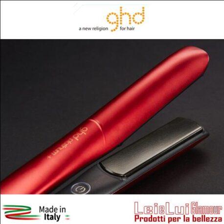 GHD-platinum-deep-scarlet_trafile_mod.18a-rig.1-id.4755_300