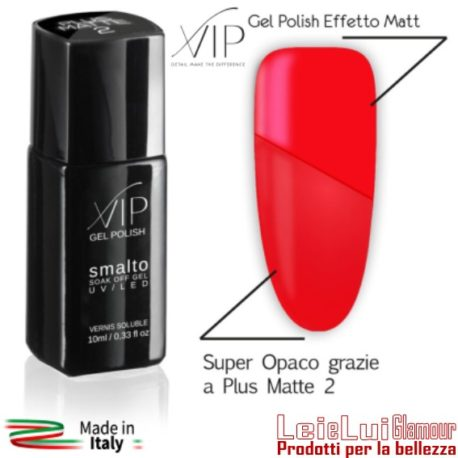 Matte Plus 2_id.4587-mod.22i-rig.9_300