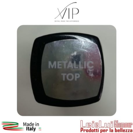 Metallic top_bollino_id.4746-mod.22j-rig.12_300