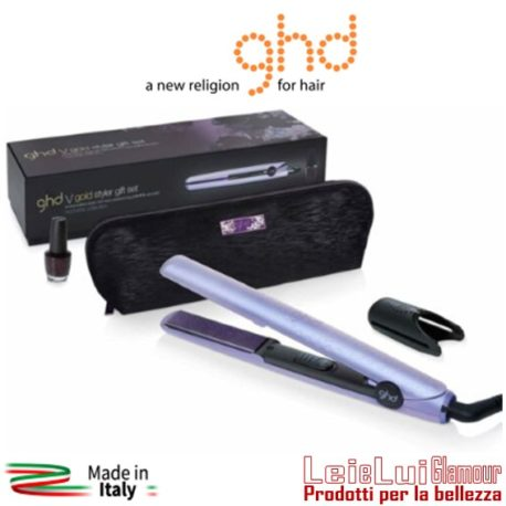 PIASTRA ghd V GOLD® STYLER NOCTURNE_id.4765-mod.18a-rig.2_300