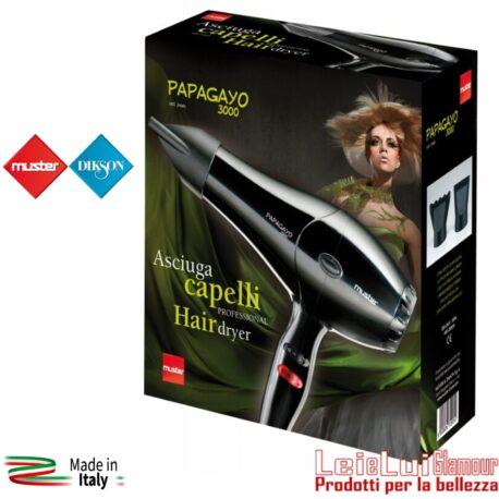 Papagayo 3000_scatola_mod.14h-rig.10-id.4969_LeLG
