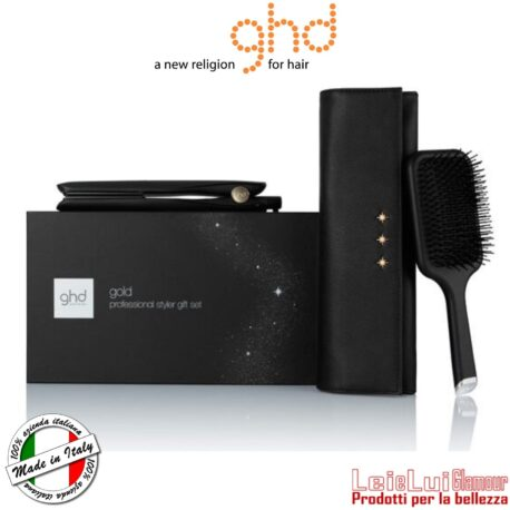 Piastra ghd gold_smooth styling gift set_2020_mod.18a-rig.7-id.4799_LeLG