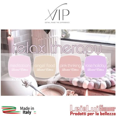 Relax therapy vip gel_300