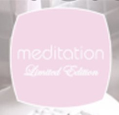 Relax therapy_vip gel_MEDITATION_id.4731-mod.22h-rig.6