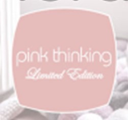 Relax therapy_vip gel_PINK THINKING_id.4731-mod.22h-rig.7