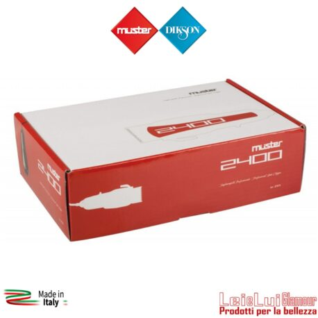 Tagliacapelli 2400_scatola_mod.14h-rig.8-id.4926_LeLG