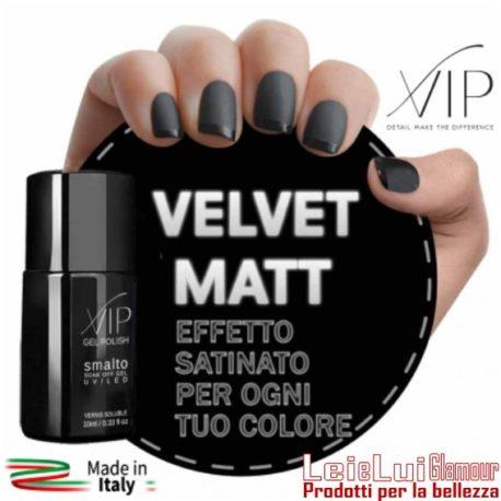 Velvet Matt_id.4585-mod.22i-rig.8_300